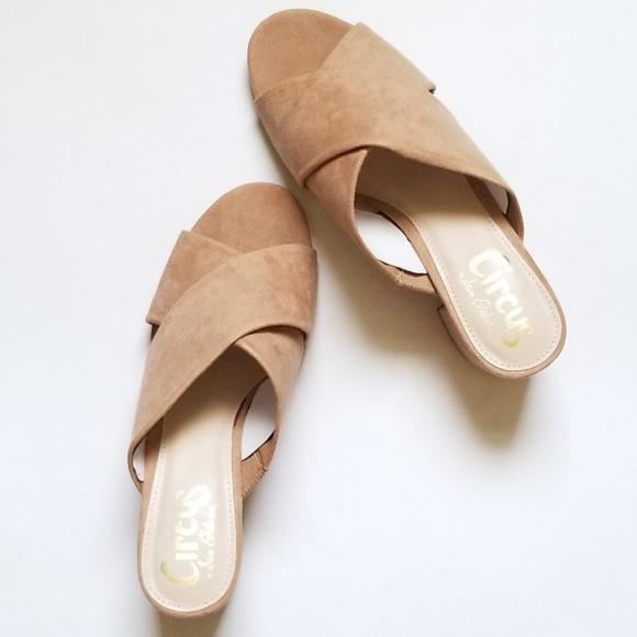 d5693afa7 Sam Edelman Shoes